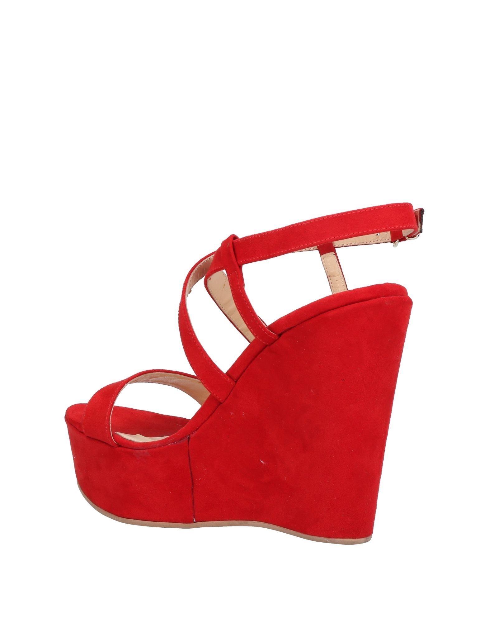Sandales 8° Vizio Femme - Sandales 8° Vizio sur