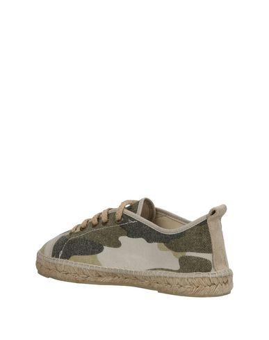 MANEBÍ Sneakers