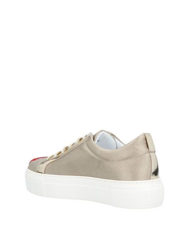 Angelo Bervicato Sneakers   Footwear D by Angelo Bervicato