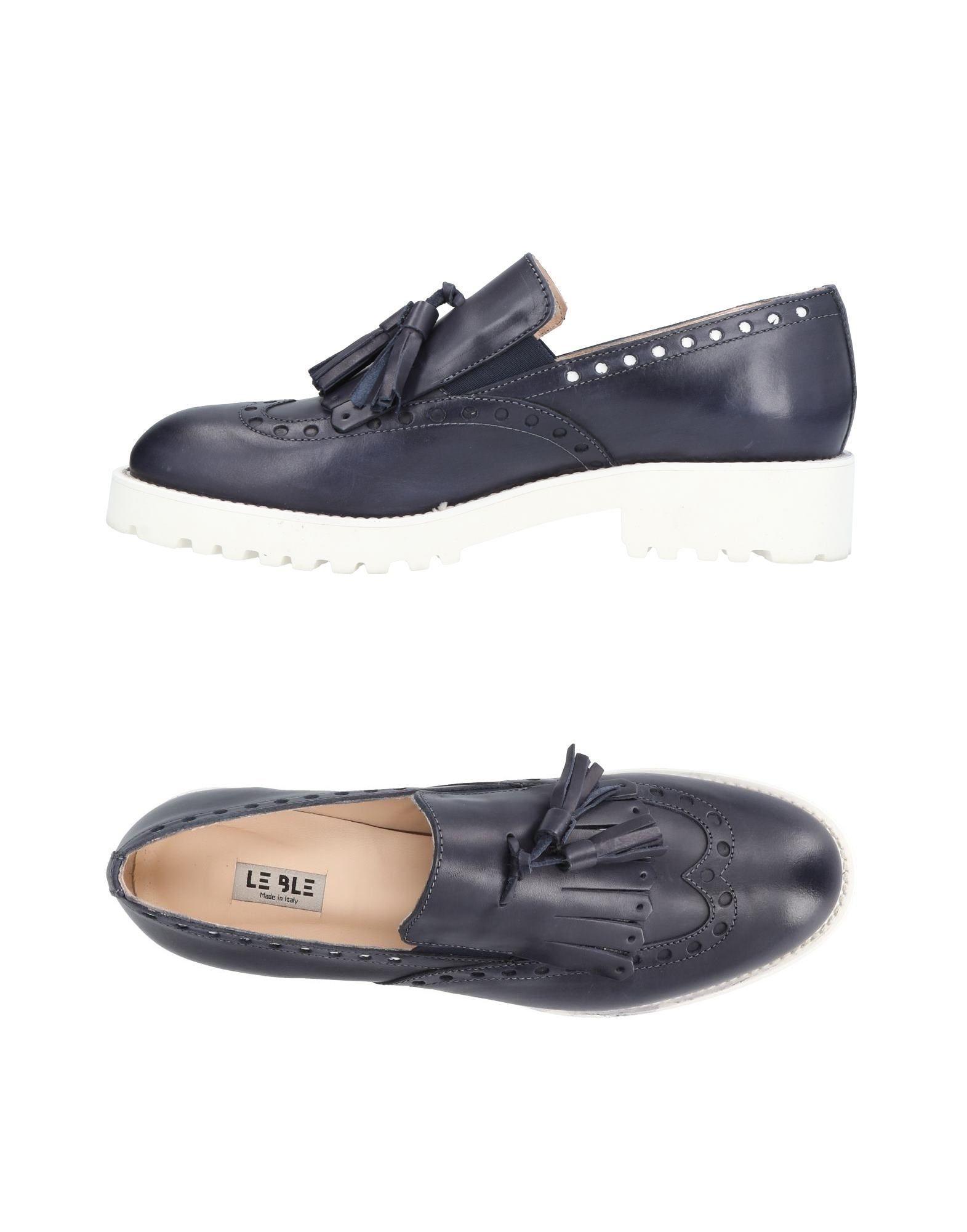 Le Ble Mokassins Damen  11433236RI Gute Qualität beliebte Schuhe