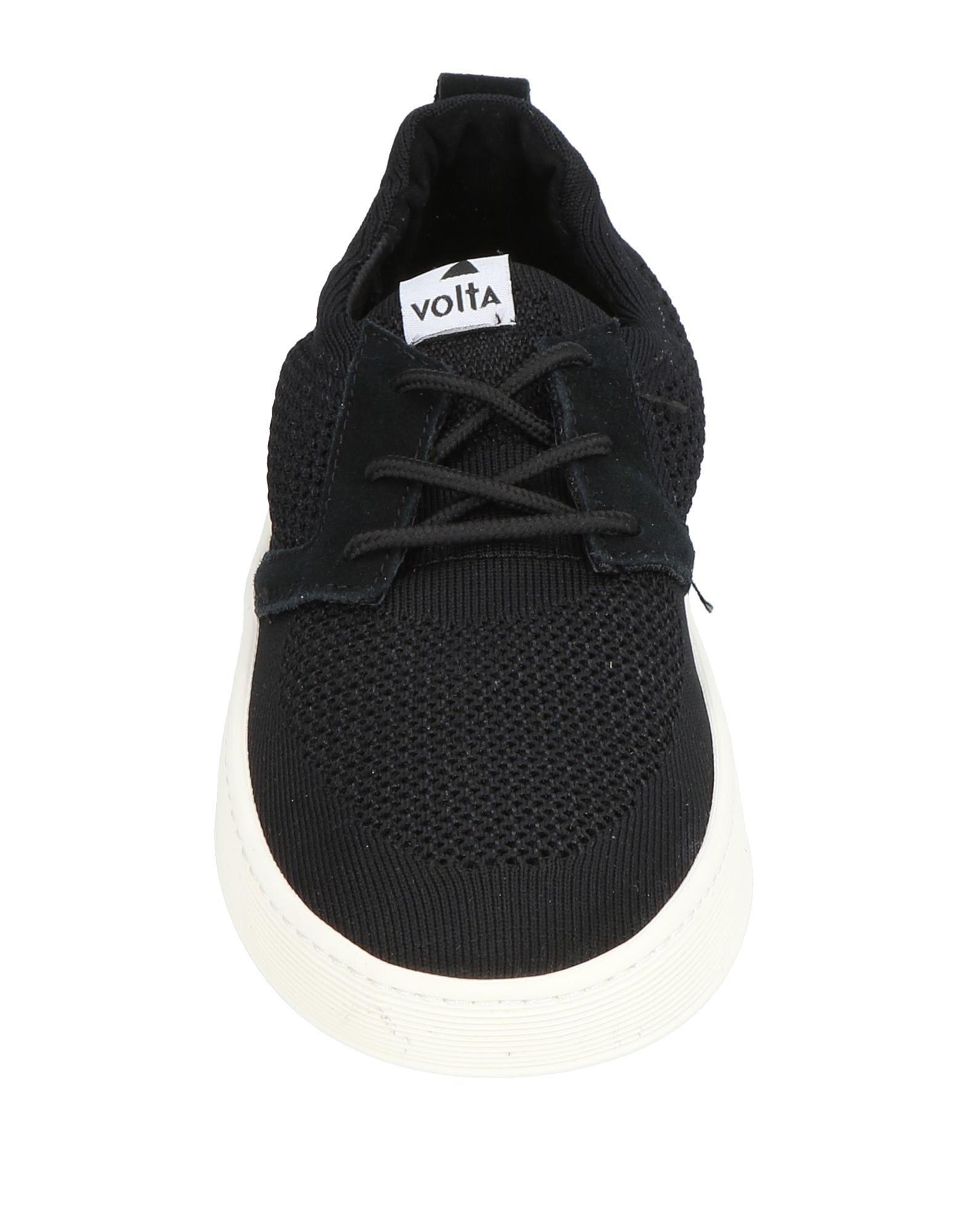 Sneakers Volta Femme - Sneakers Volta sur