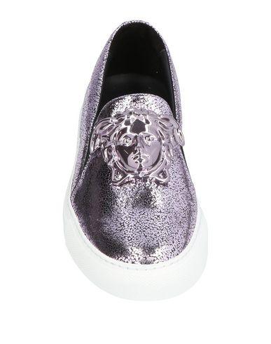 Sneakers Sneakers Rose Sneakers Versace Versace Rose Versace Versace Rose Versace Sneakers Rose qYvT7