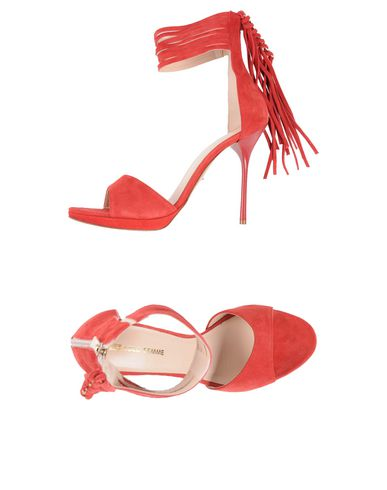 billigste salg valg Sf Bare Femme Sandalia ny ankomst online komfortabel opprinnelig xbil2wYYmY