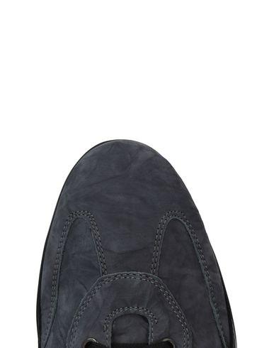kjøpe billig 2014 Cesare P. Cesare S. Sneakers Joggesko billigste xBhYJK