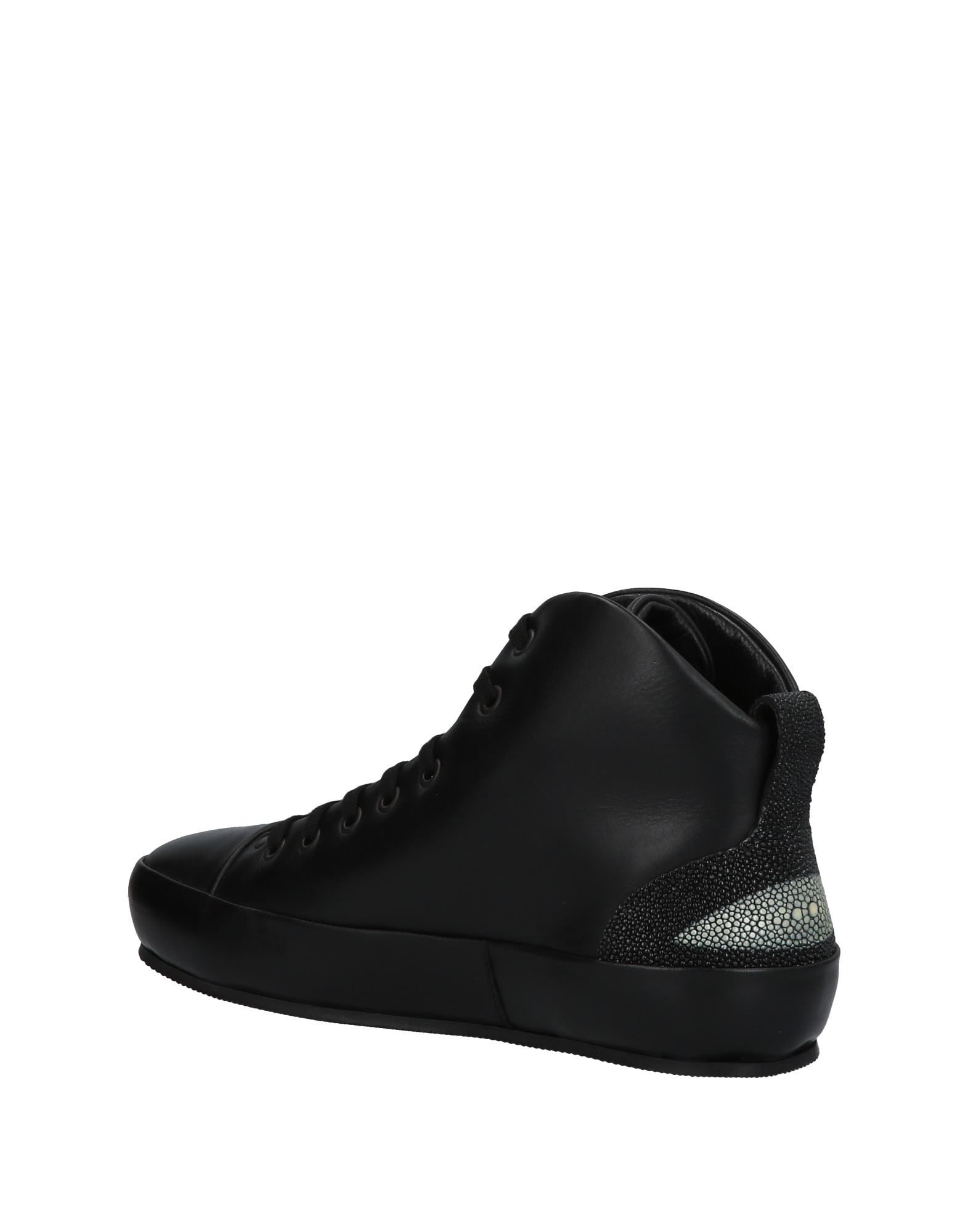Sneakers Anthony Mathews Femme - Sneakers Anthony Mathews sur