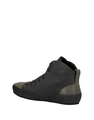 ANTHONY MATHEWS Sneakers