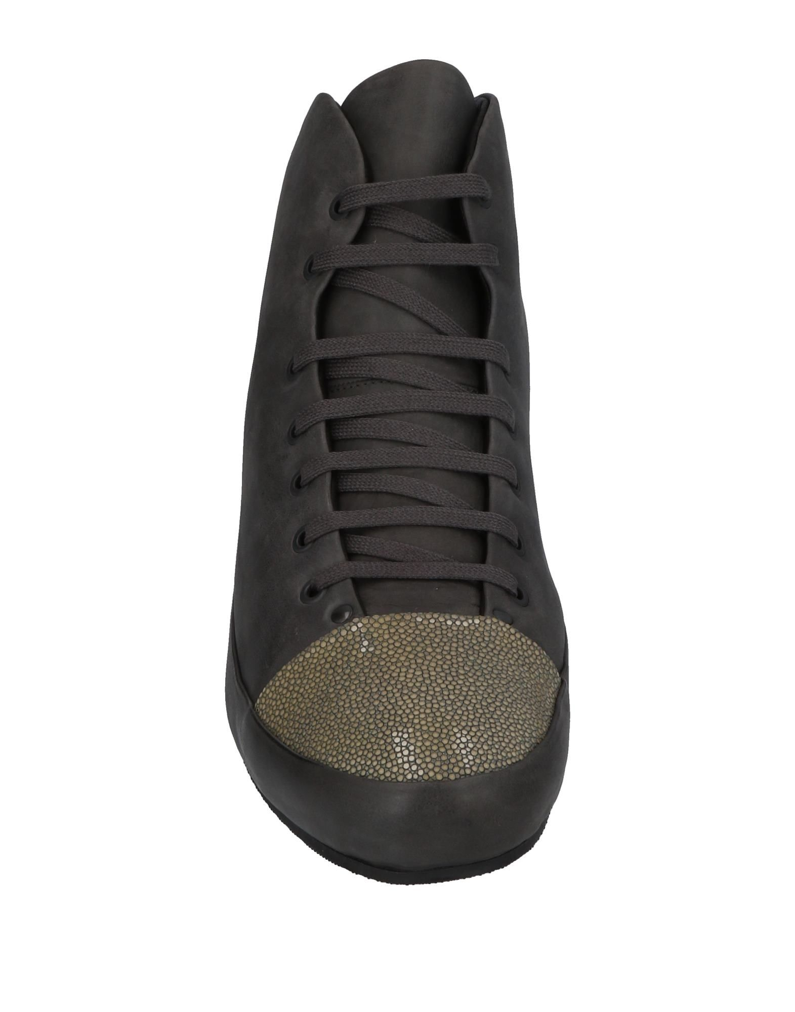 Sneakers Anthony Mathews Homme - Sneakers Anthony Mathews sur