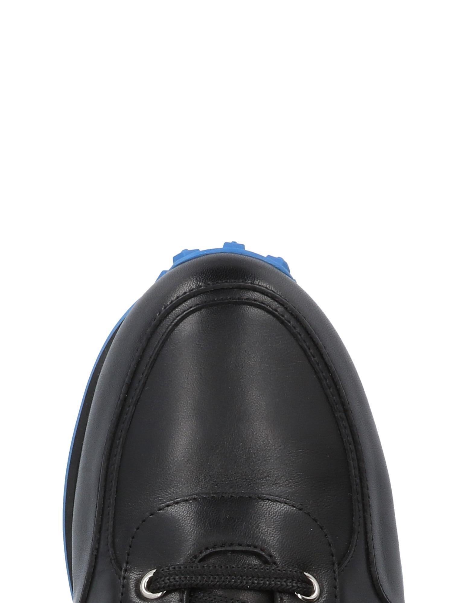 Sneakers Billionaire Homme - Sneakers Billionaire sur