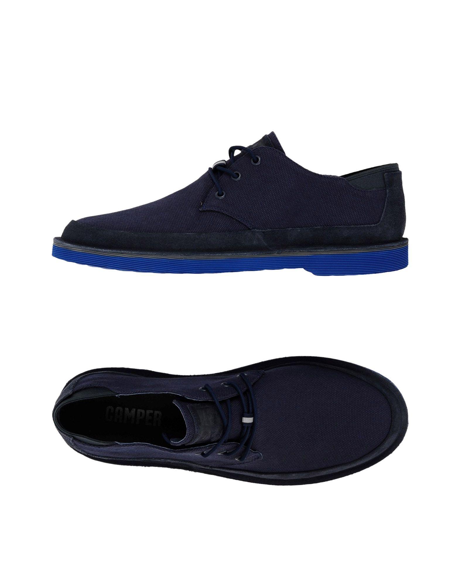 Rabatt echte Schuhe Camper Morrys  11433360TV