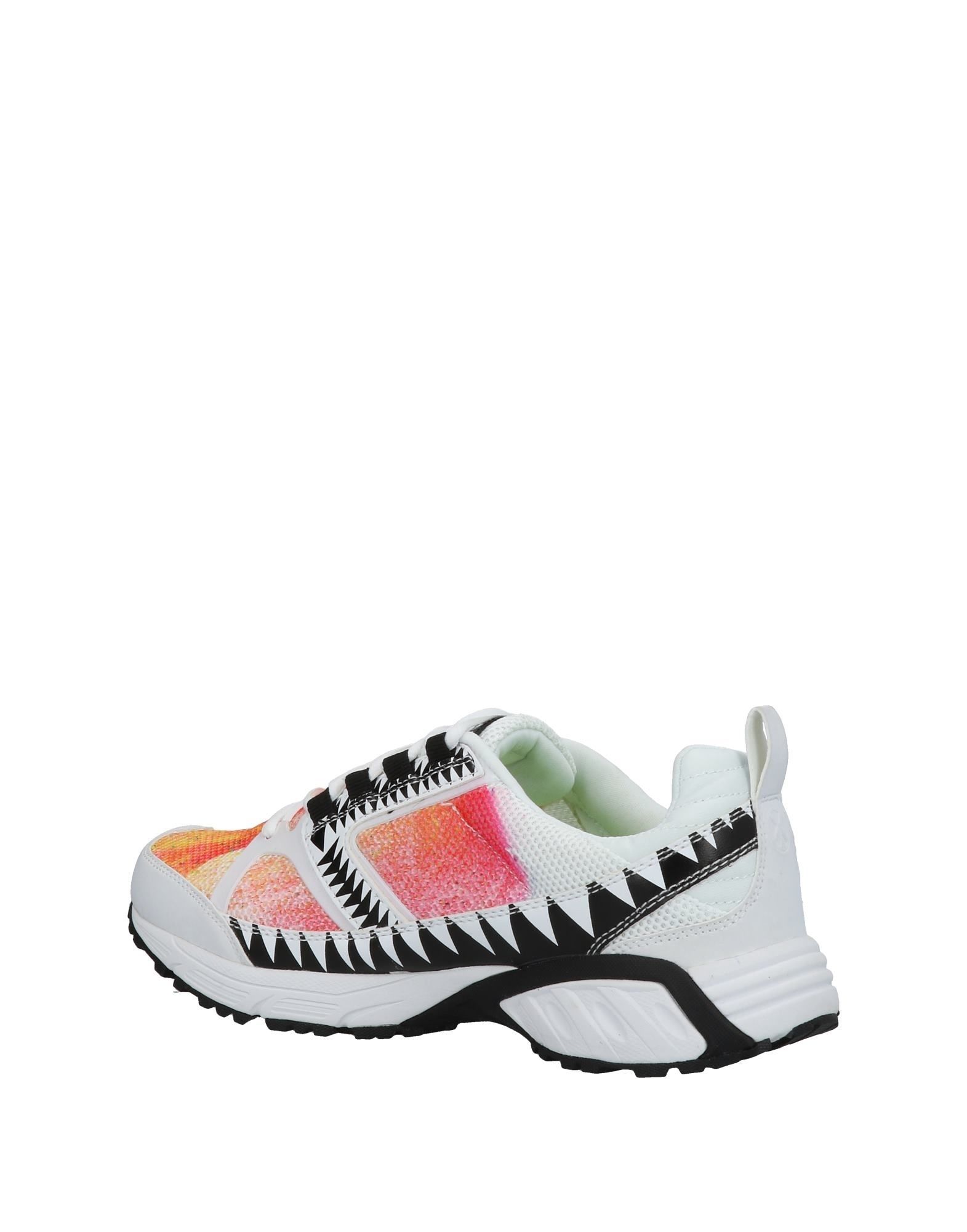 Strd By Volta Footwear Sneakers Herren  11433401RI Heiße Schuhe
