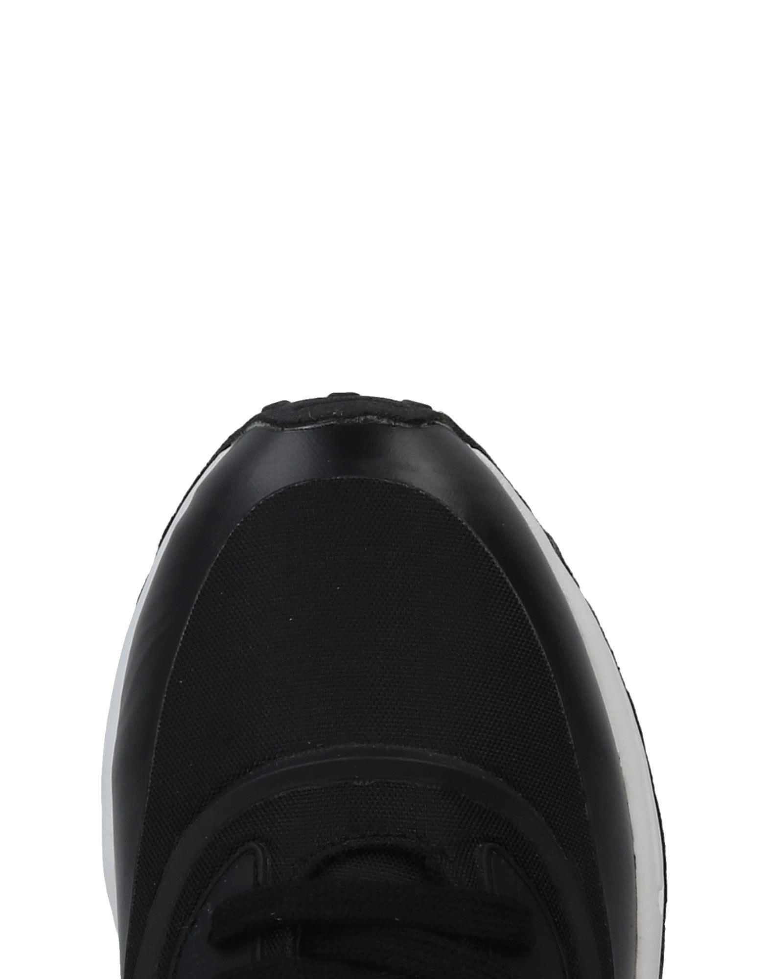 Rabatt echte Schuhe Versace Jeans Herren Sneakers Herren Jeans  11433411PF 0ac583