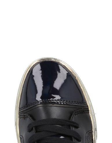 Versace Jeans Joggesko utløp stort salg FmXEztJA6H
