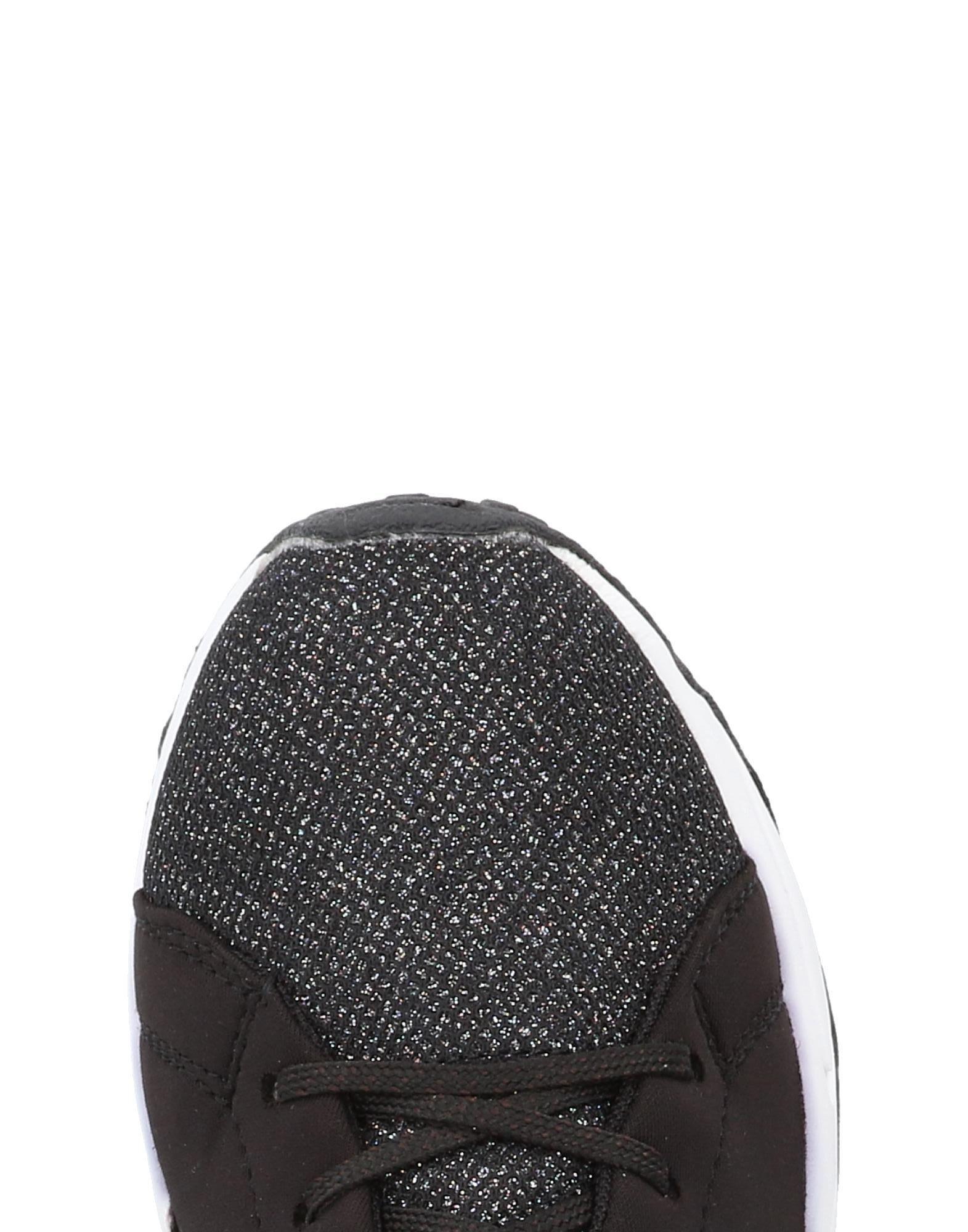 Stilvolle billige billige billige Schuhe Versace Jeans Sneakers Damen  11433446QI 8f63ad