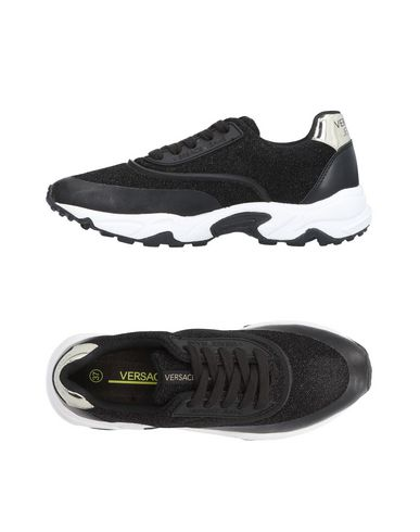 VERSACE Sneakers Sneakers VERSACE VERSACE Sneakers VERSACE JEANS Sneakers JEANS JEANS JEANS Fqawga5