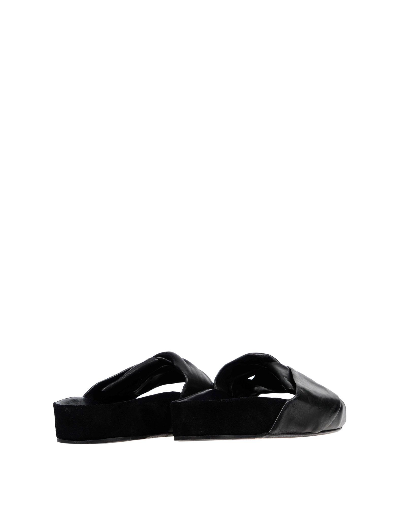 Rabatt Schuhe Sandalen Isabel Marant Sandalen Schuhe Damen  11433474IB aec383