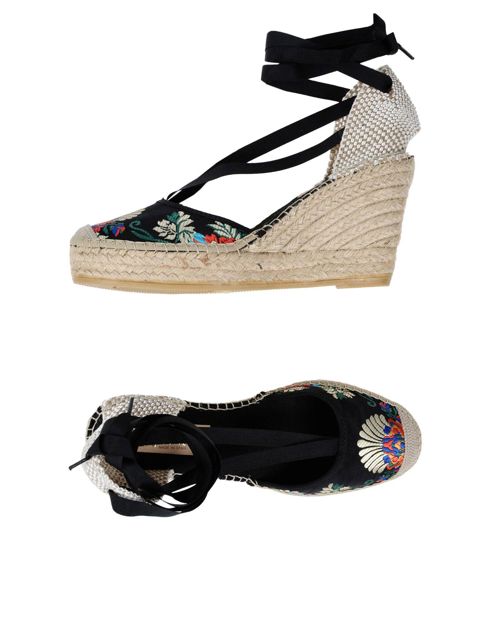 Vidorreta Espadrilles Damen  11433477VE Gute Qualität beliebte Schuhe
