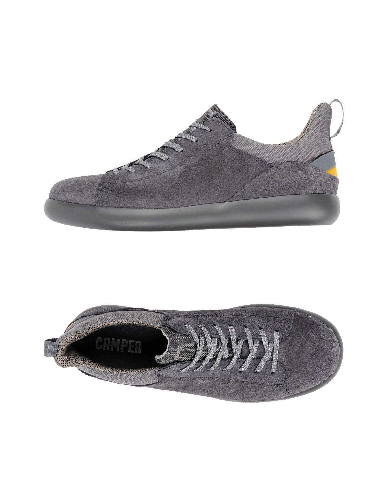 Sneakers Camper Pelotas Capsule Xl - Uomo - 11433491HT