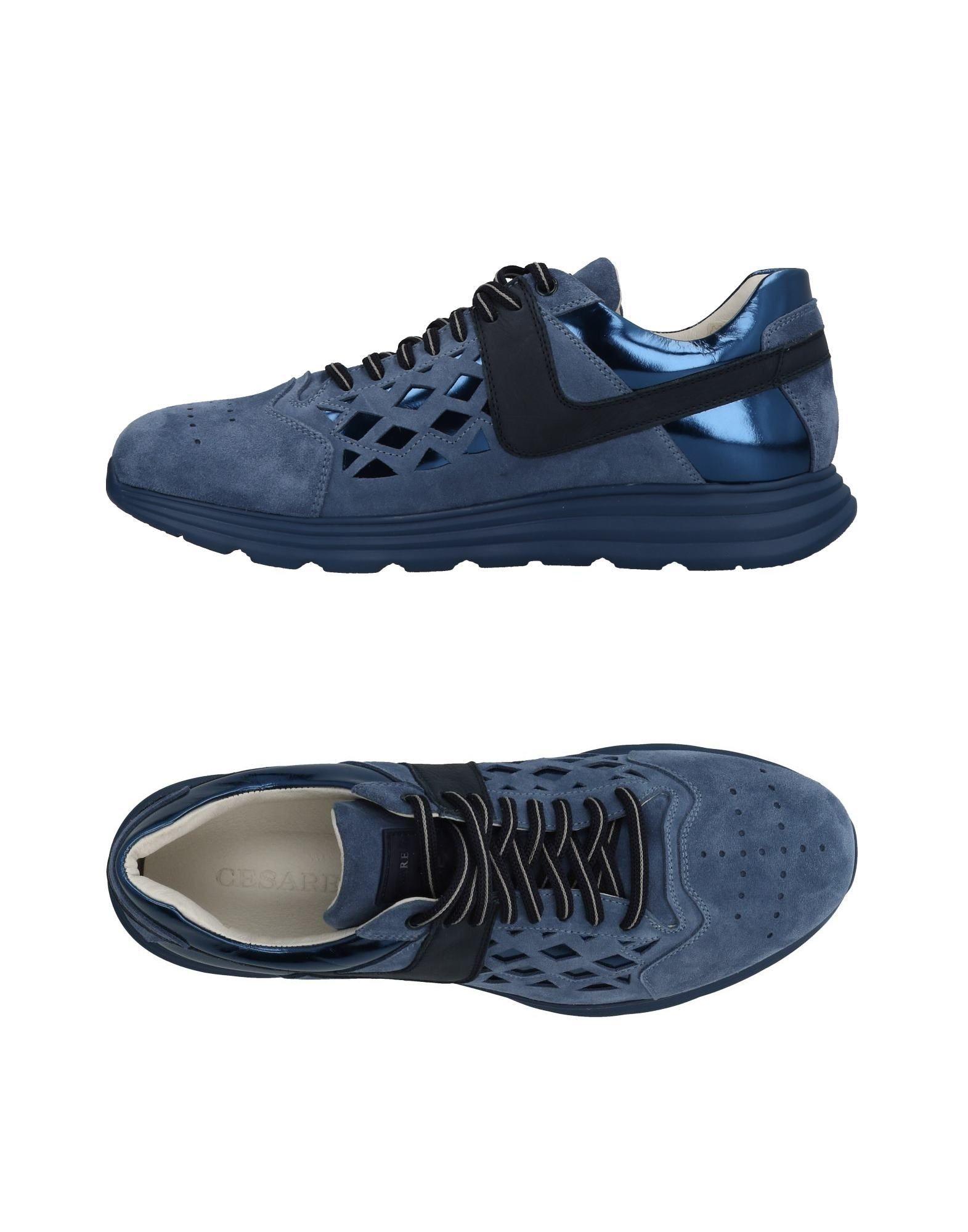 SOLD OUT         Sneakers Cesare Paciotti Donna - Acquista online su