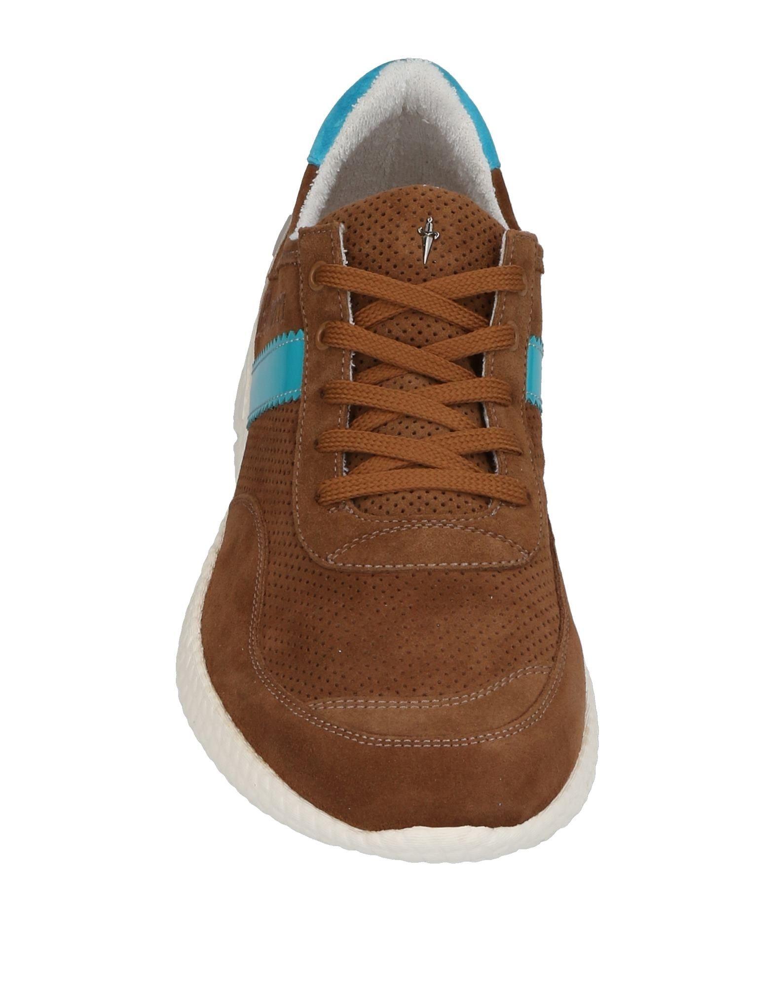 Sneakers Cesare Paciotti 4Us Homme - Sneakers Cesare Paciotti 4Us sur
