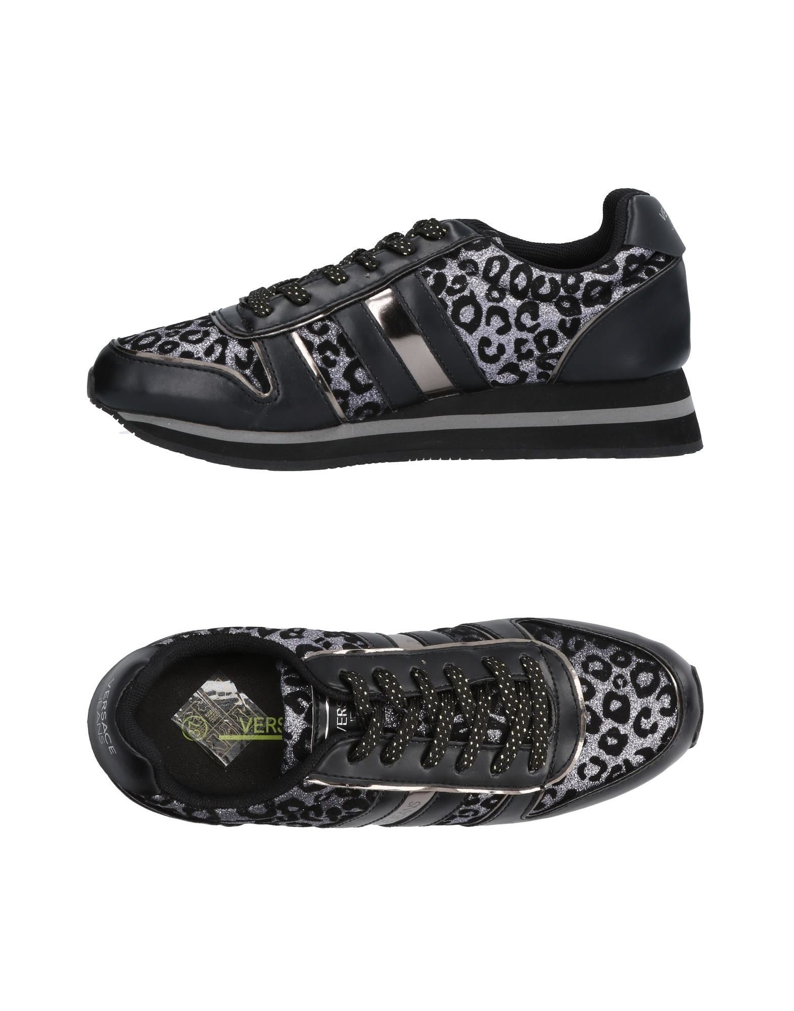 Sneakers Versace Jeans Donna - 11433502WQ