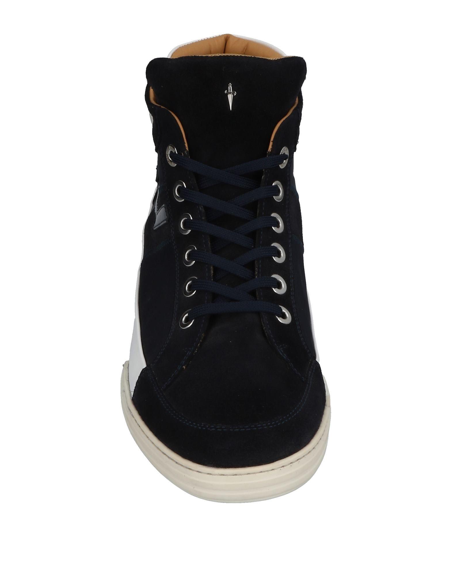 Cesare 11433513LX Paciotti 4Us Sneakers Herren  11433513LX Cesare Gute Qualität beliebte Schuhe c23efc