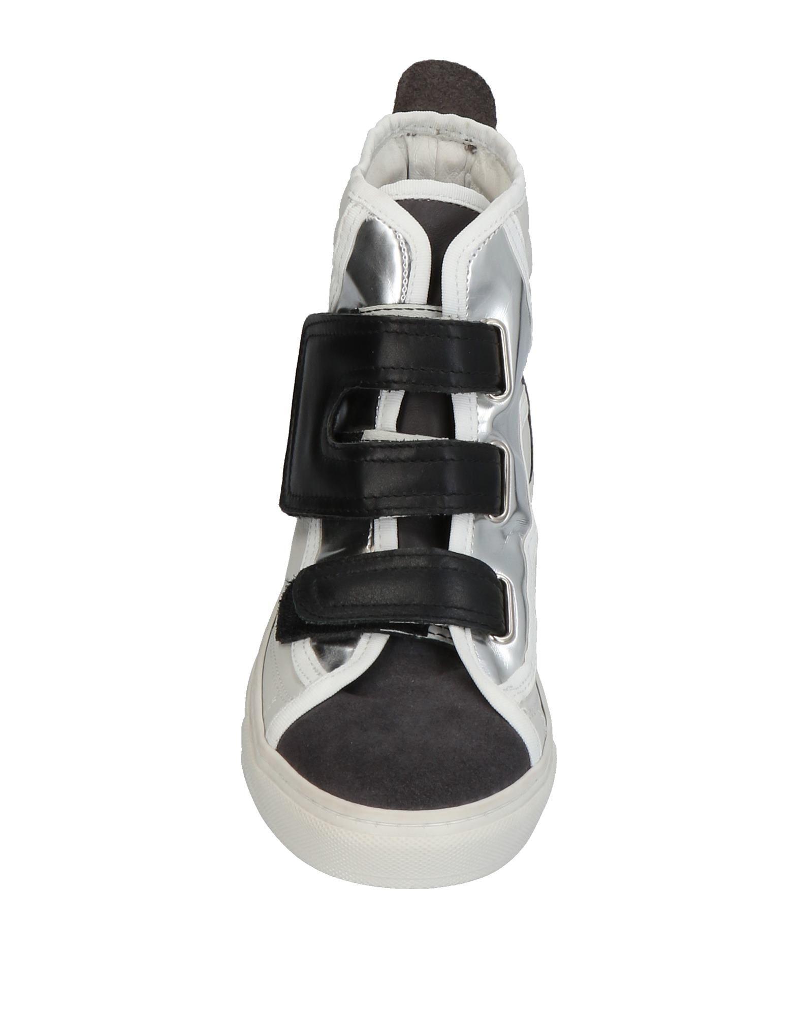 Sneakers Imb Im Brian Homme - Sneakers Imb Im Brian sur