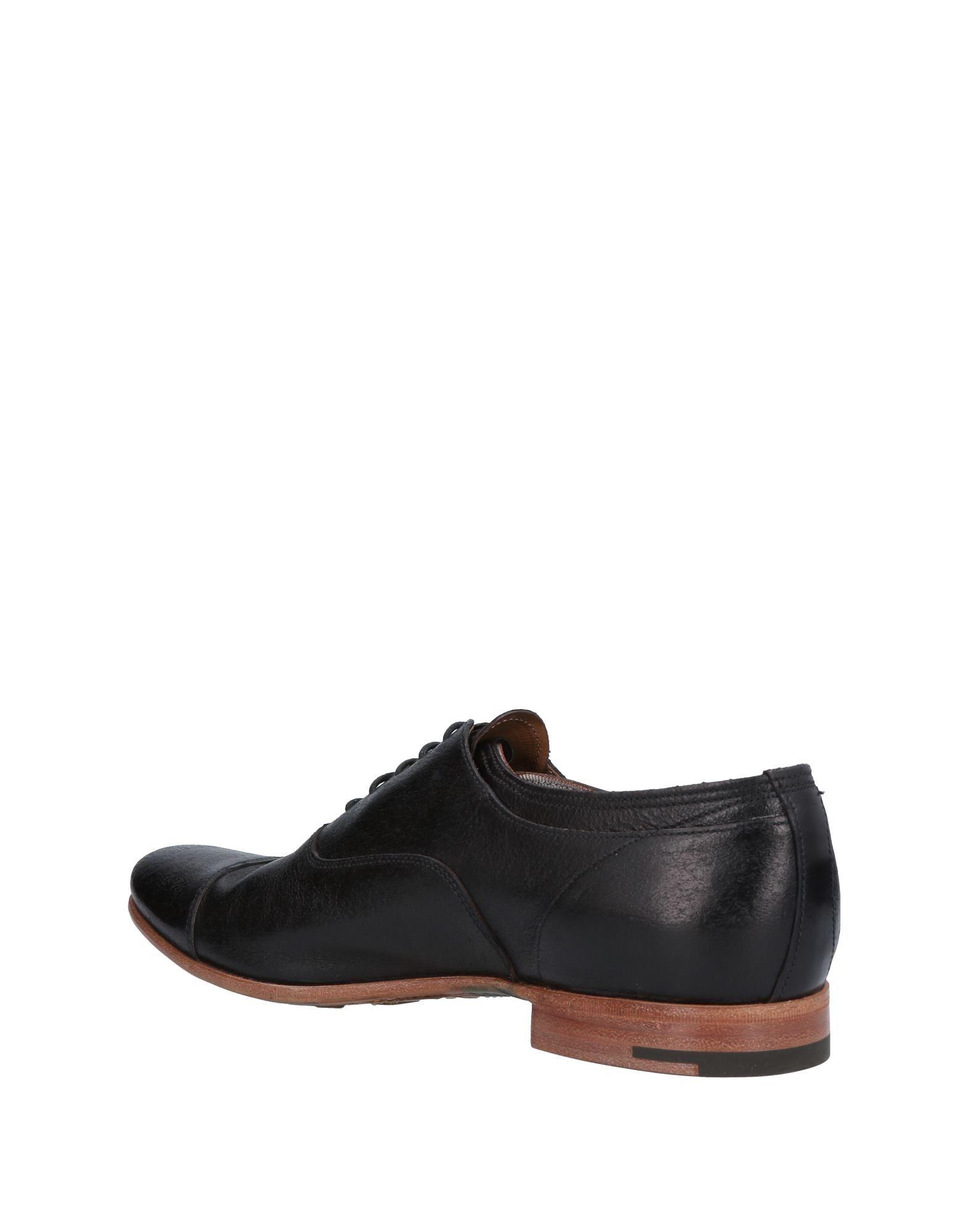 Premiata Schnürschuhe Herren  11433552DC Heiße Heiße Heiße Schuhe aa4e24