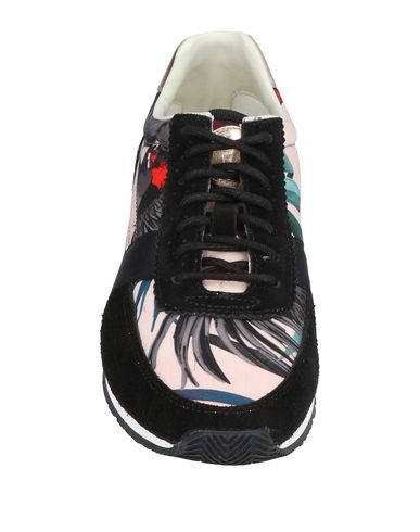 Rose Smith Sneakers Clair Ps Paul t7zxq
