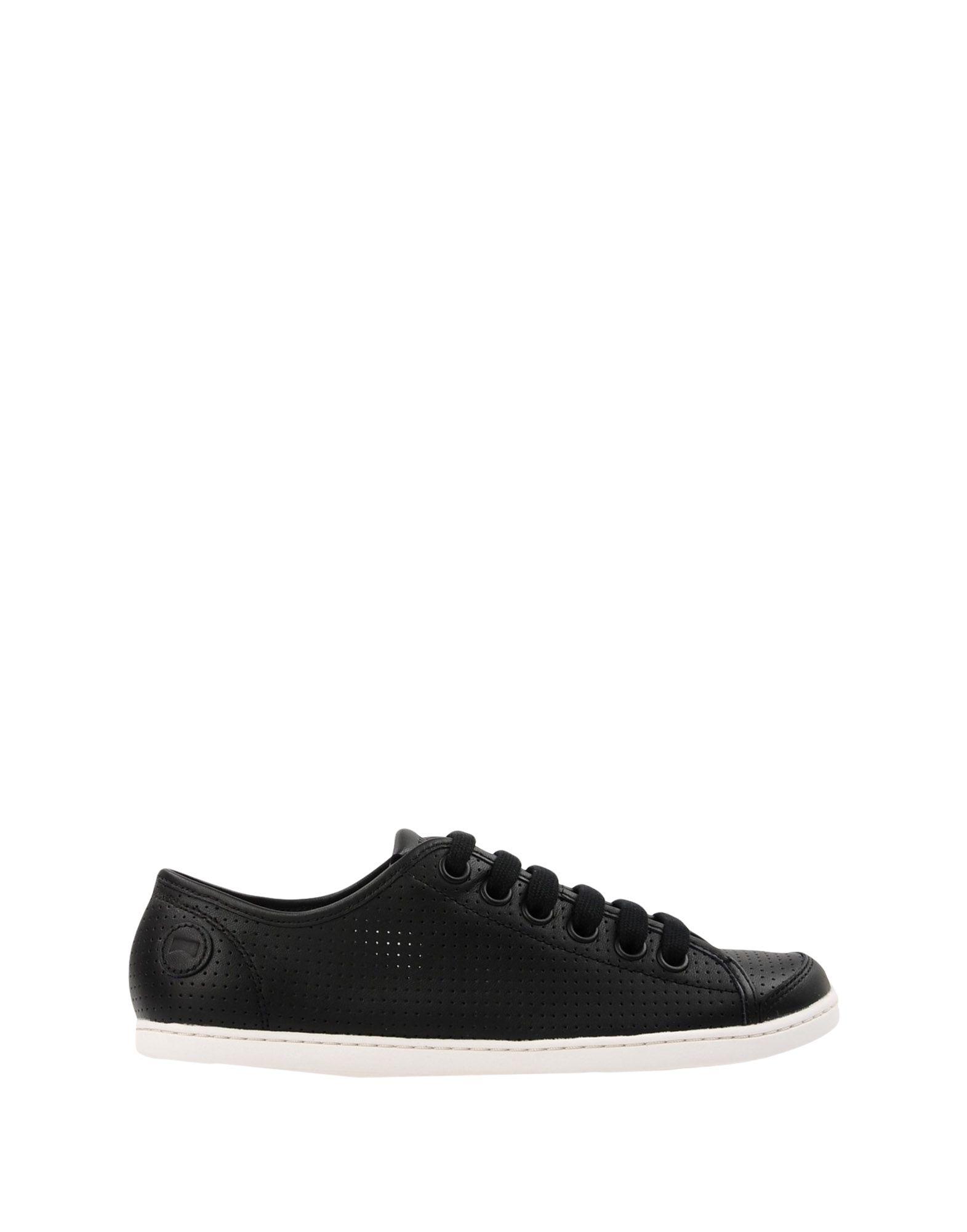 Camper Uno  11433610AW Gute Qualität beliebte Schuhe
