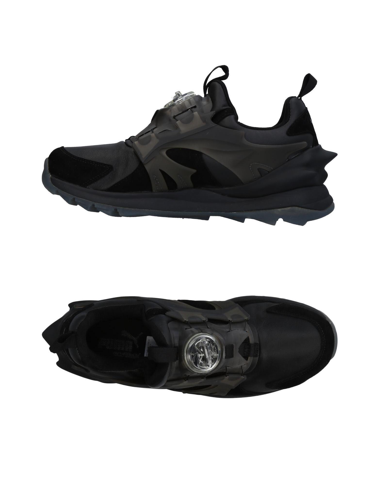 Sneakers Puma Uomo - Acquista online su