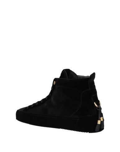 ANDROID ANDROID HOMME ANDROID HOMME Sneakers Sneakers RqwRrp