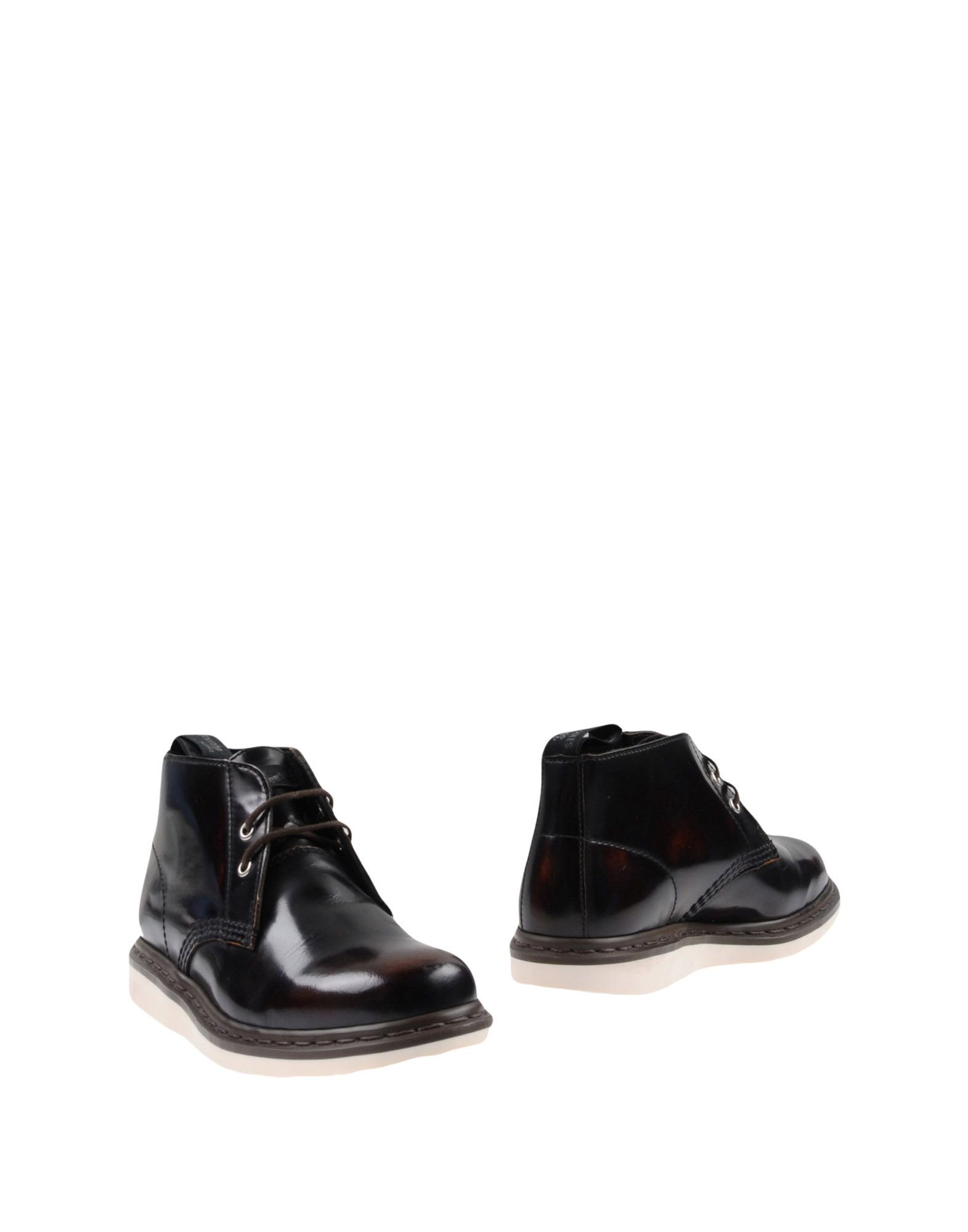 Bottine Dr. Martens Homme - Bottines Dr. Martens sur
