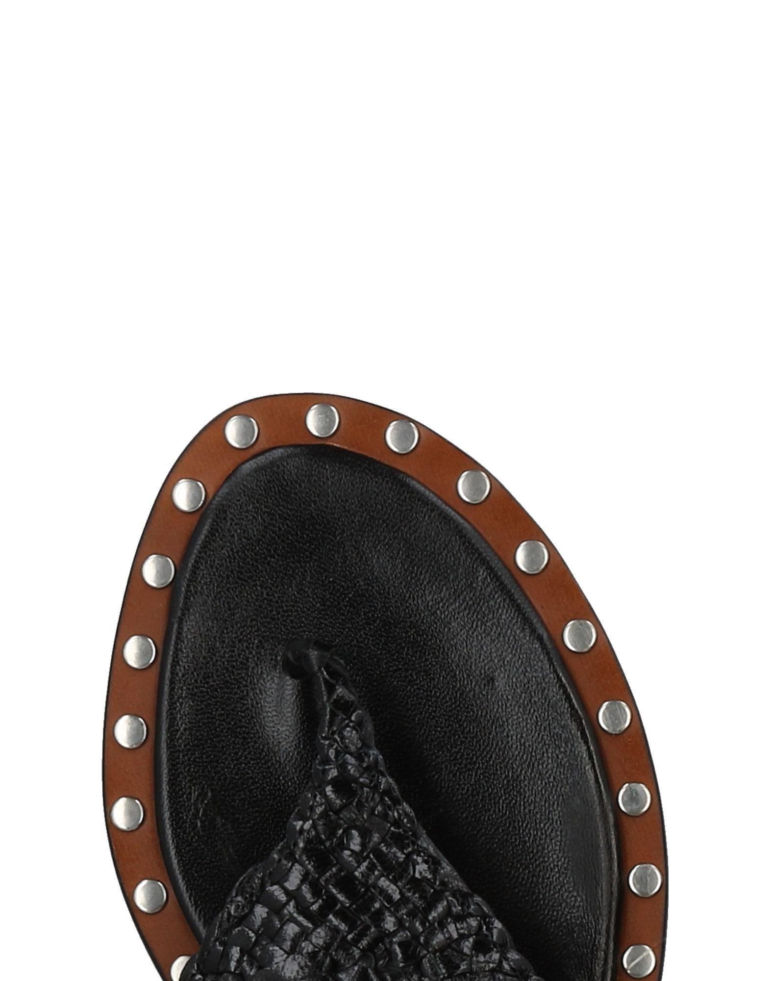 Pons Quintana Dianetten Damen  11433644VE Gute Qualität beliebte Schuhe