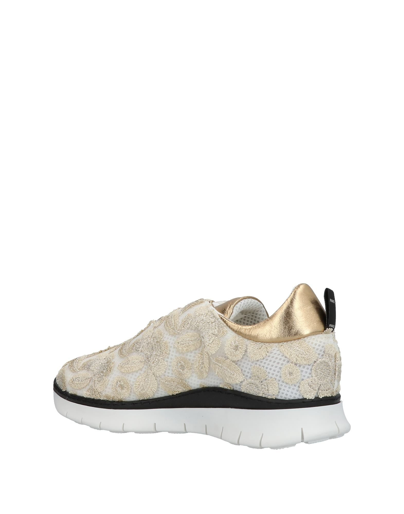 Pinko Sneakers Damen  11433678MO Qualität Gute Qualität 11433678MO beliebte Schuhe 4f49f0