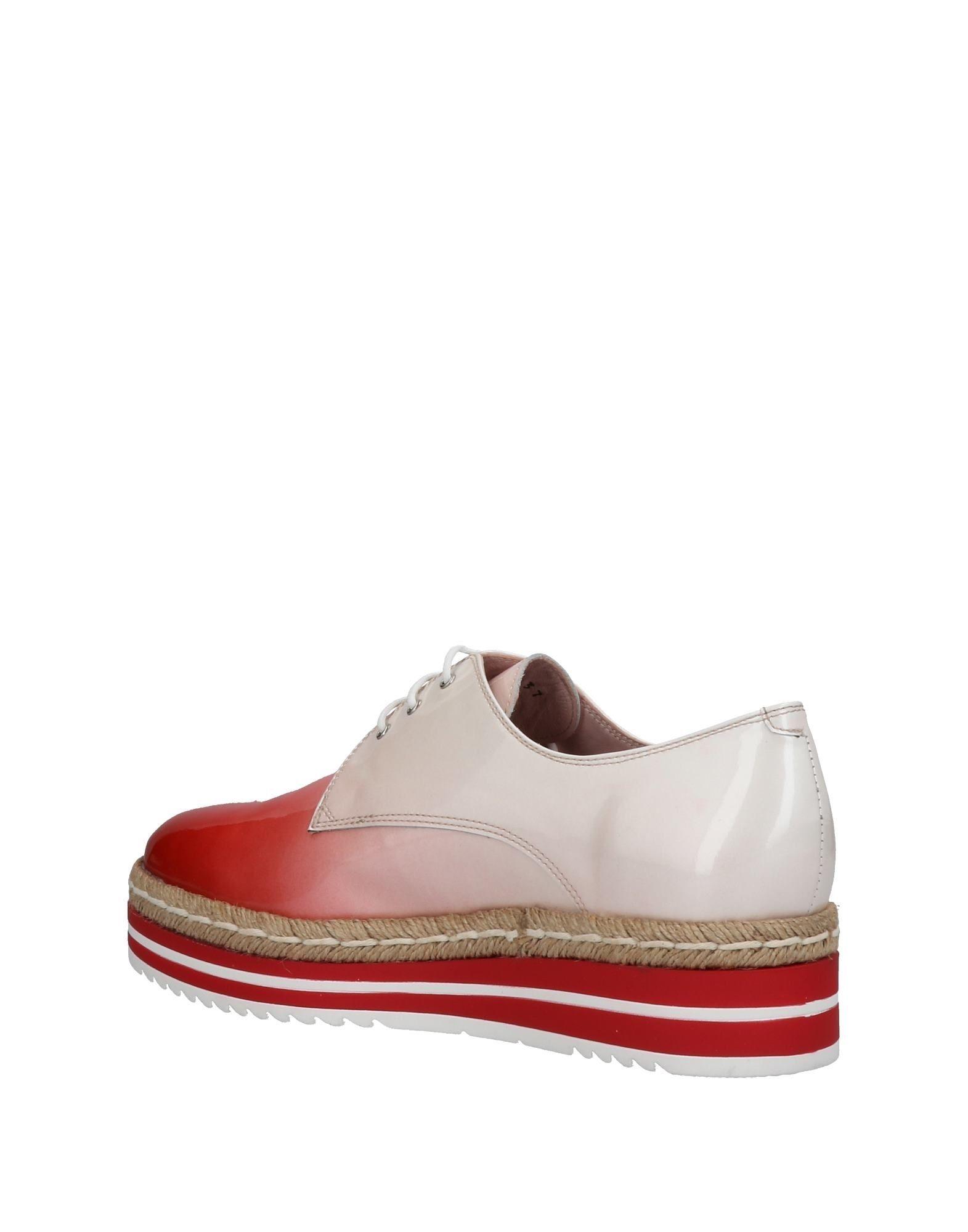 CHAUSSURES - Chaussures à lacetsPons Quintana DbzqUn