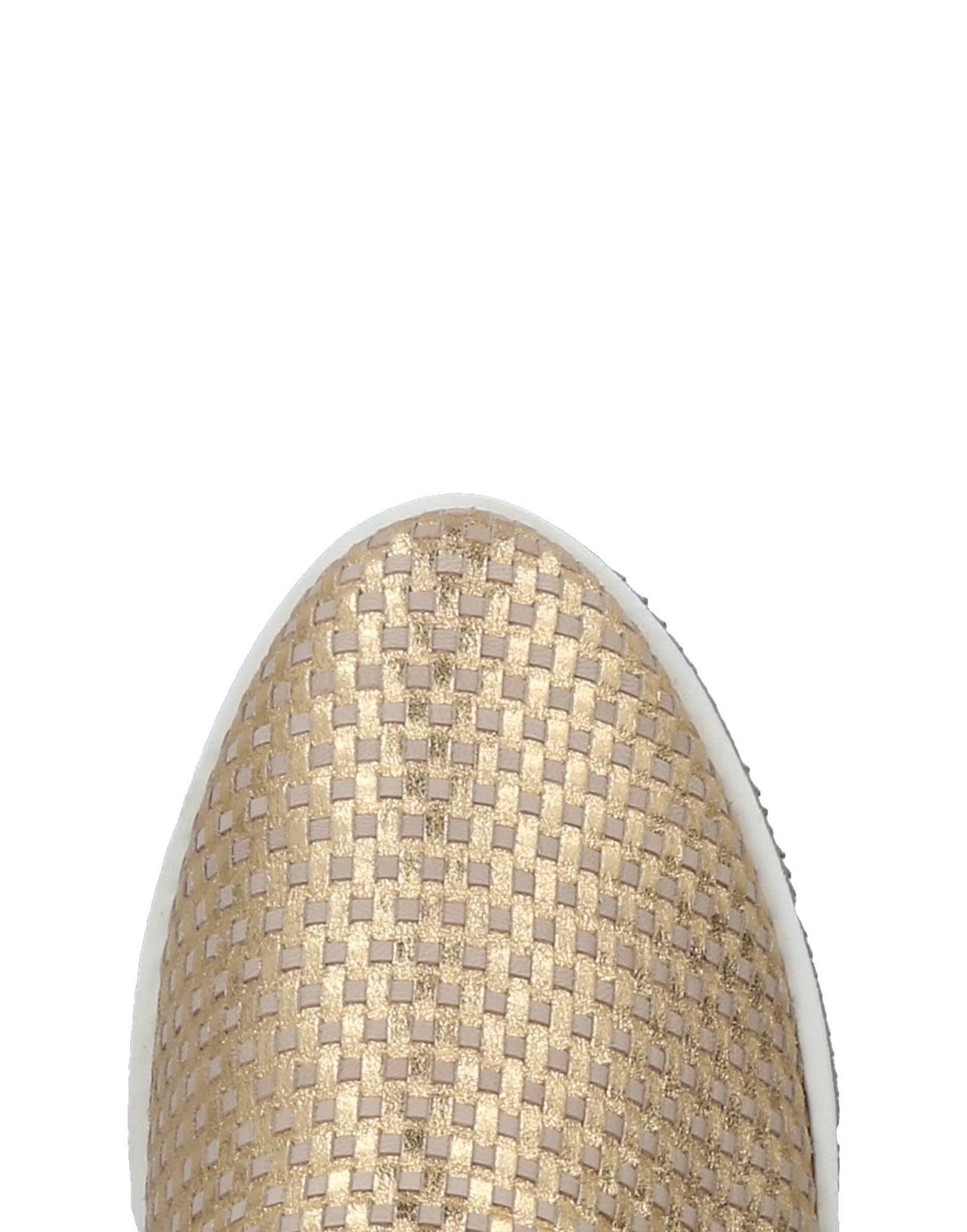 Pons Quintana Mokassins 11433717MC Damen  11433717MC Mokassins Gute Qualität beliebte Schuhe 4f3b65