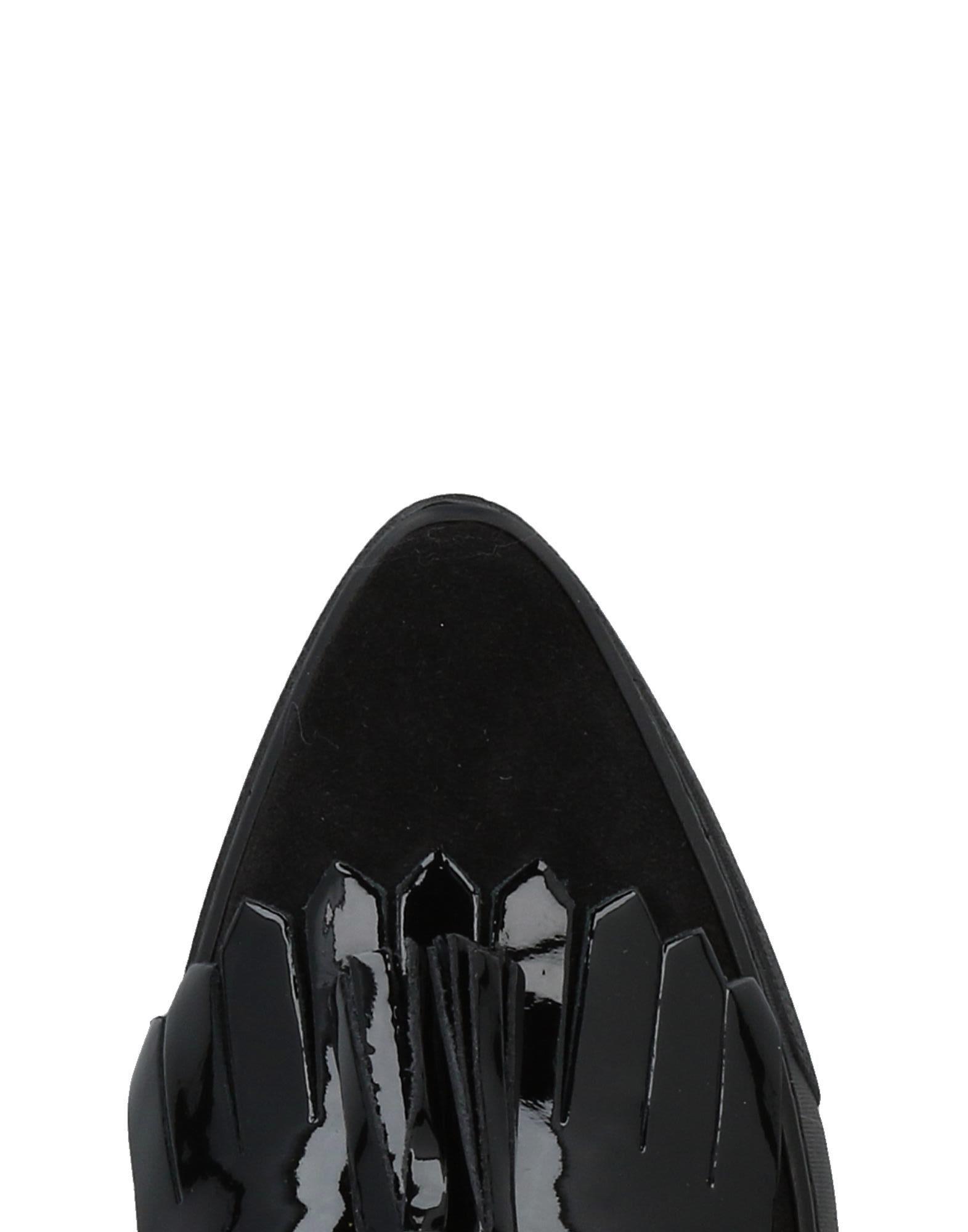 Pinko Sneakers Qualität Damen  11433719NF Gute Qualität Sneakers beliebte Schuhe edc780