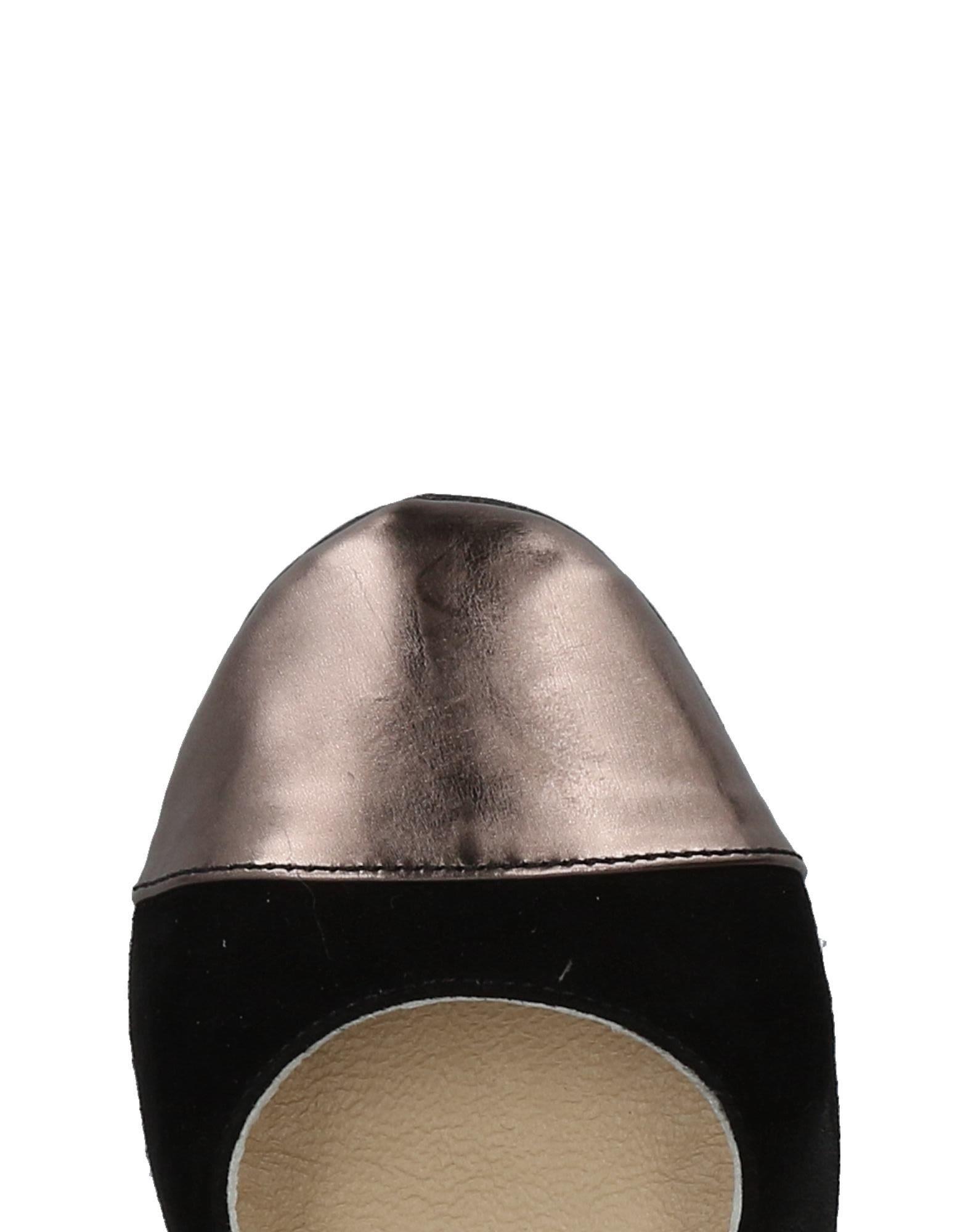 Kudetà Ballerinas Gute Damen 11433720VC Gute Ballerinas Qualität beliebte Schuhe 370682