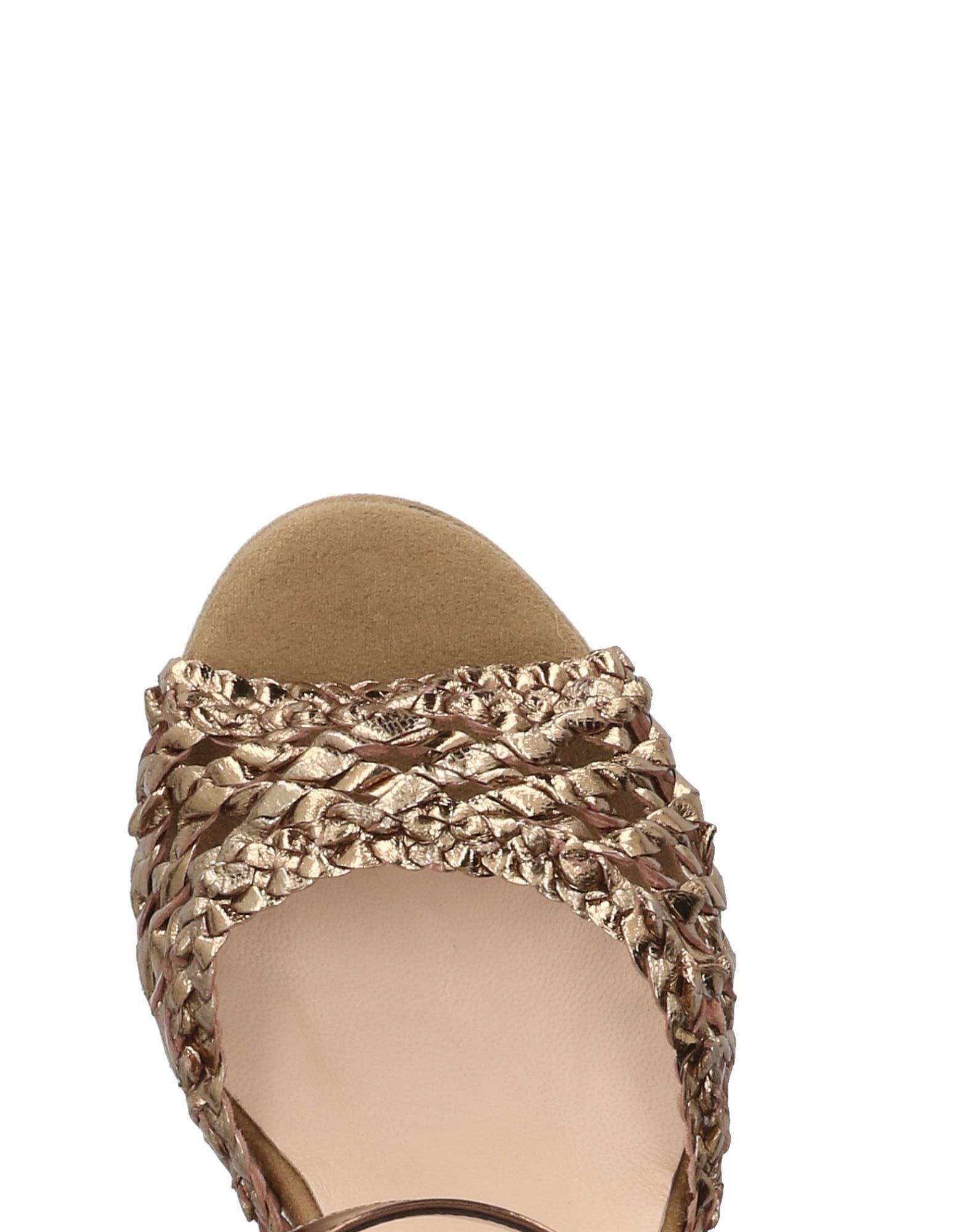 bact & # bact 225; dei toi sandales - femmes bact # & # 225; dei (royaume - uni - 11433728wo sandales en ligne f7a279