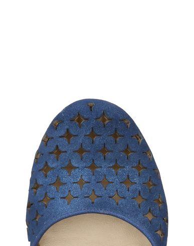 KUDETÀ Zapato de salón
