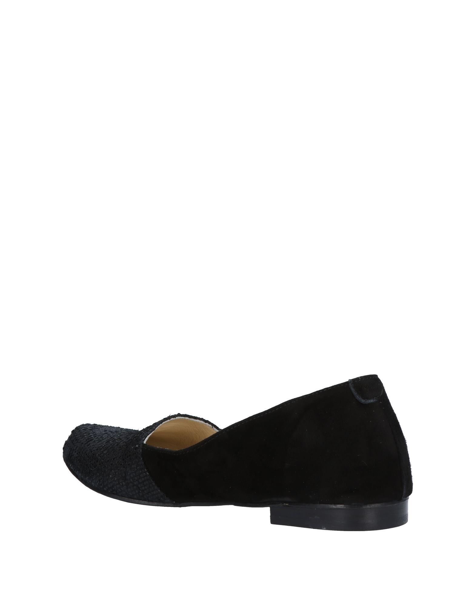 Kudetà Gute Ballerinas Damen  11433745RK Gute Kudetà Qualität beliebte Schuhe fa42d9