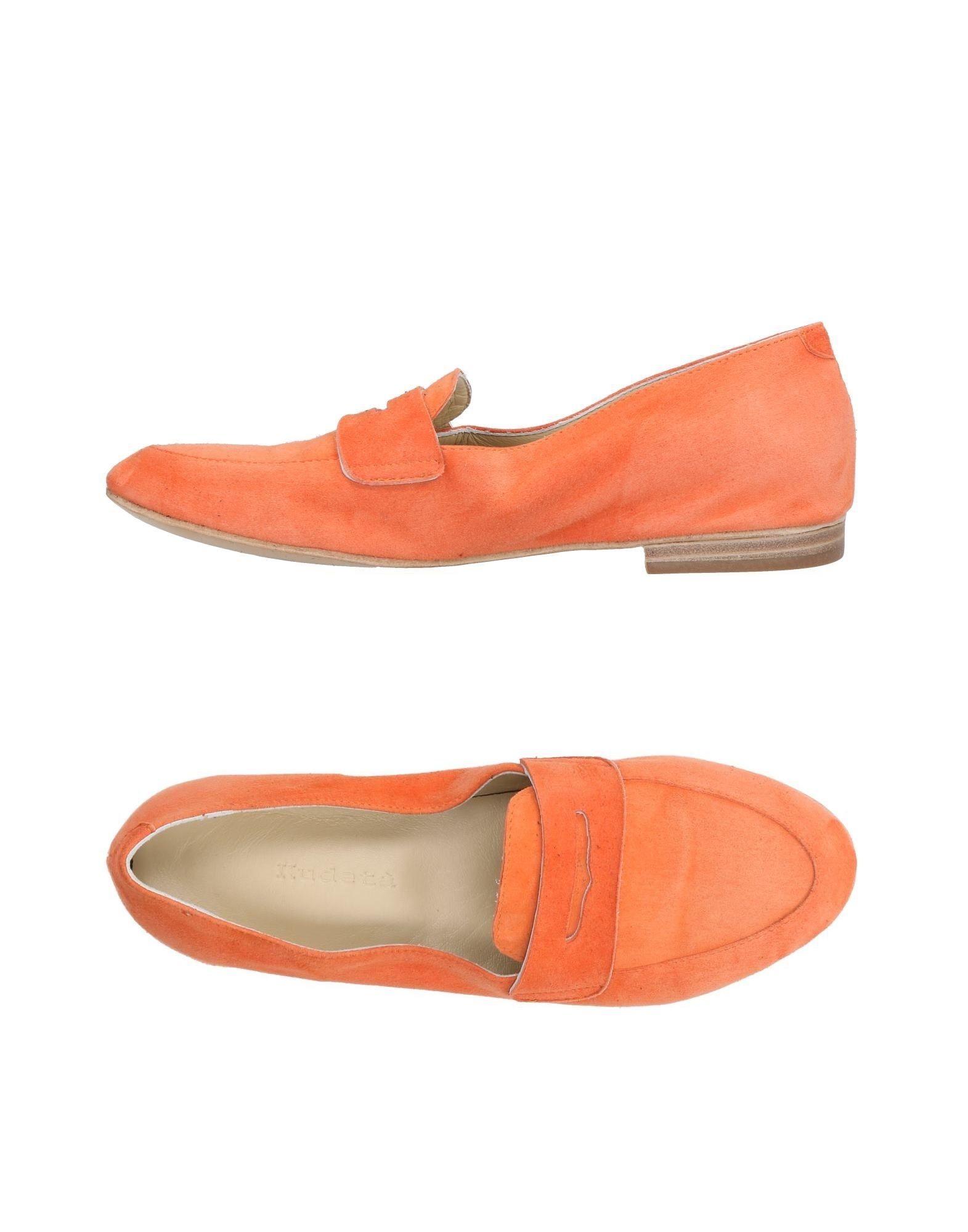 Kudetà Mokassins Damen  11433752XQ Gute Qualität beliebte Schuhe