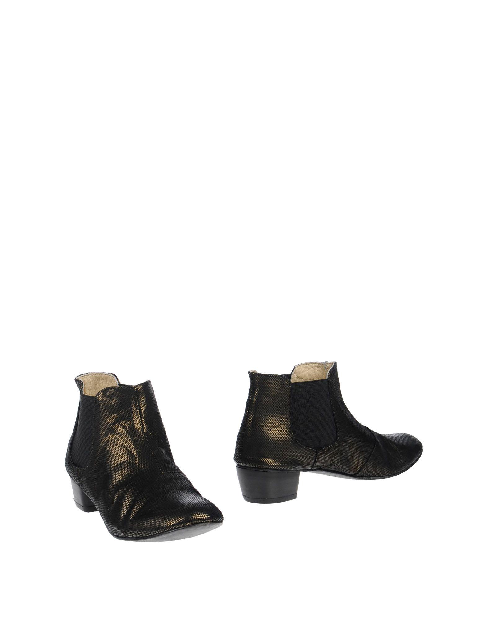 Kudetà Chelsea Boots Damen  11433759QI