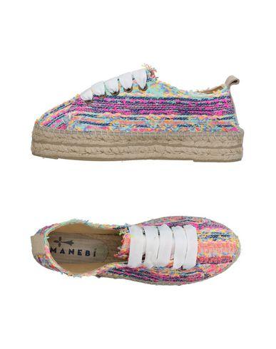 A buon mercato Sneakers Manebí Donna - 11433768IC alta qualità