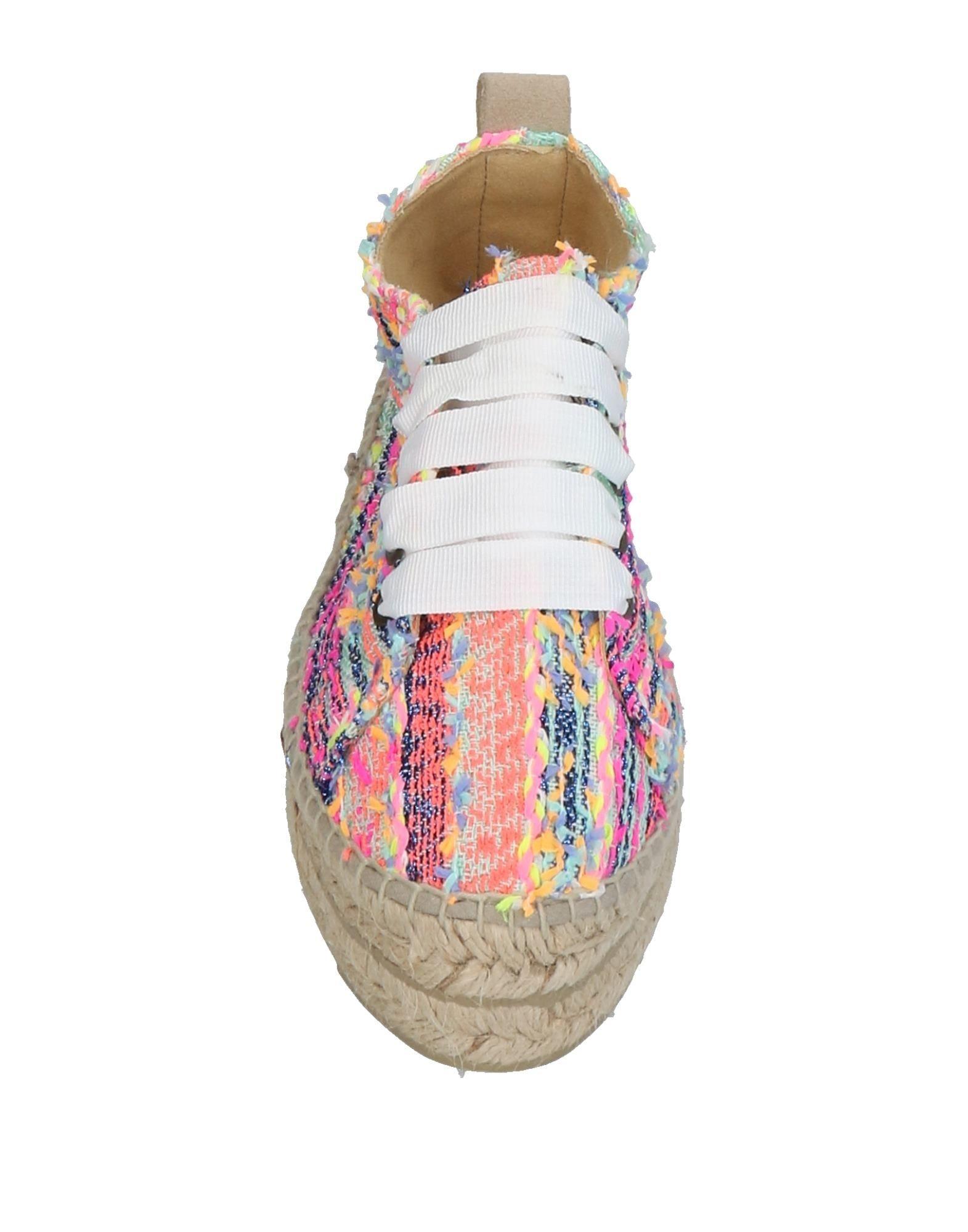 Sneakers Manebí Femme - Sneakers Manebí sur