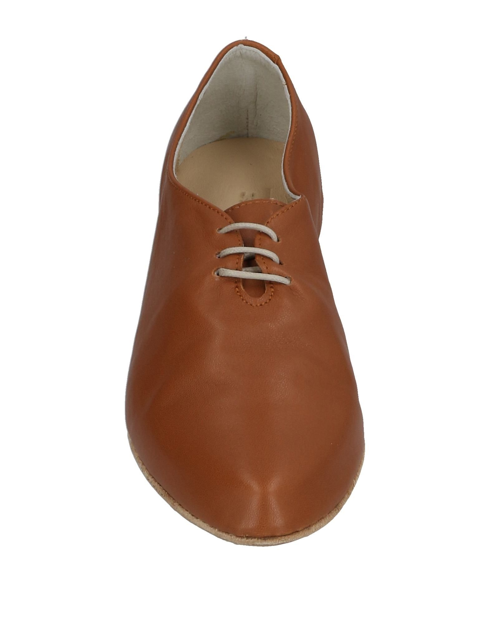 Kudetà Schnürschuhe Damen  11433773SB Schuhe Heiße Schuhe 11433773SB 8c1307