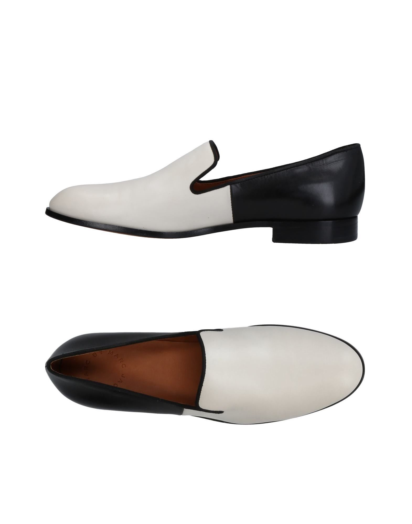 Marc By Marc Jacobs Mokassins Damen  11433774QG Neue Schuhe