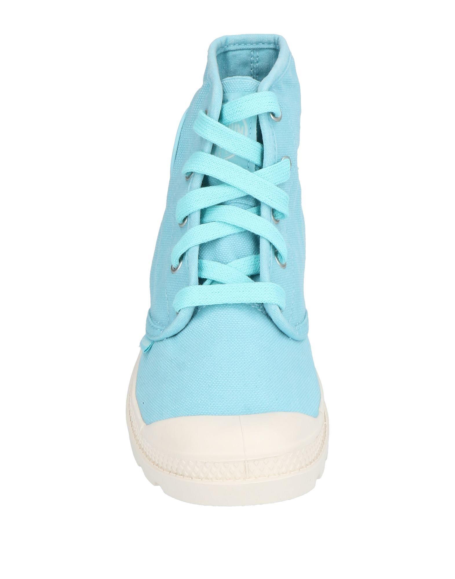 Palladium Sneakers Damen   Damen 11433778IM  b5e458