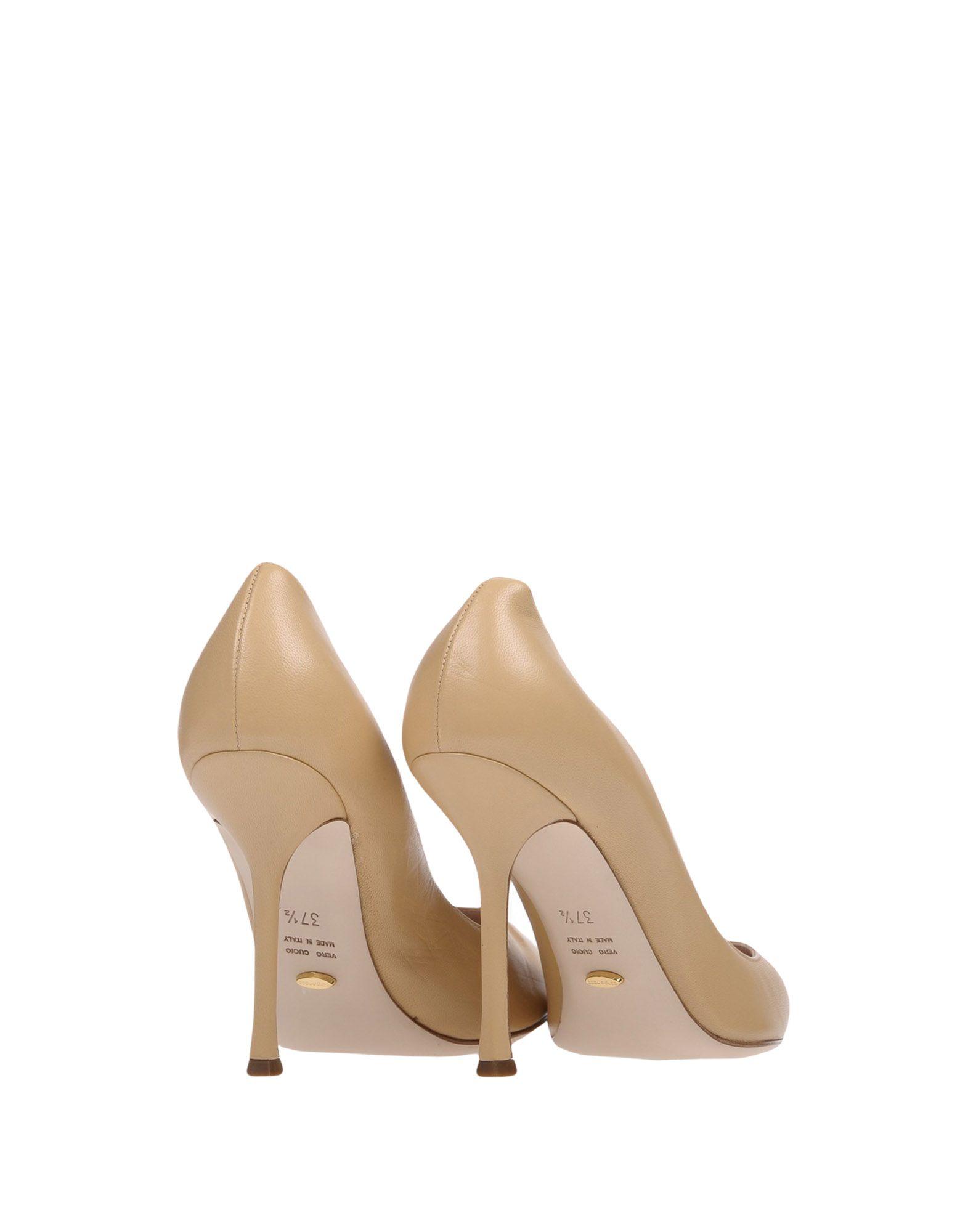 Sergio Damen Rossi Pumps Damen Sergio  11433787WV Beliebte Schuhe 66bb2b
