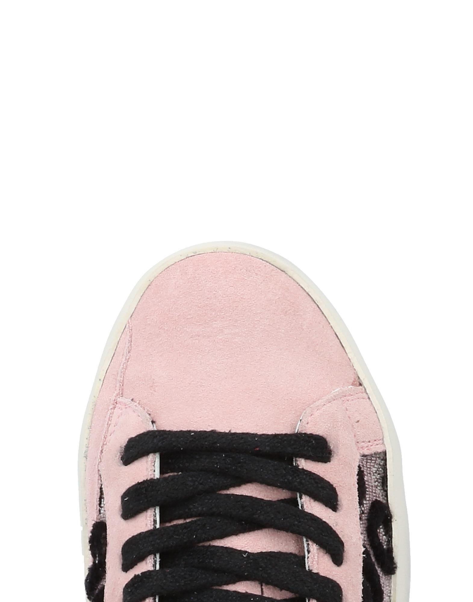 Quattrobarradodici Sneakers Damen   Damen 11433800JR  0ae160